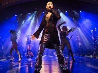 AIDA hat bekanntgegeben, welches Entertainment auf der AIDAnova angeboten wird. Foto: AIDA Cruises