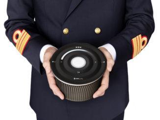 ZOE ist der virtuelle Kreuzfahrtassistent von MSC Cruises. Foto: MSC Cruises