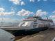 Vasco da Gama in Bremerhaven
