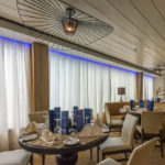 Waterfront Classic Restaurant