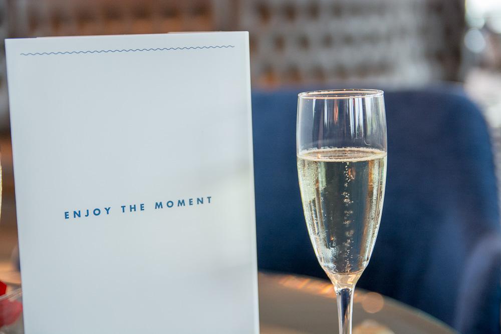 "Das Viva Cruises Konzept heißt ""Enjoy the Moment"""